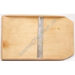 А68 Шинковка фанерная ( на 1 нож ) большая