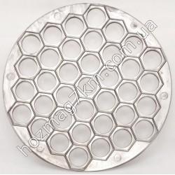 А72 Пельменниця металическая