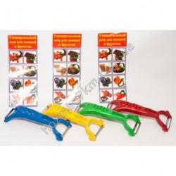 A154 Универсальный нож для овощей и фруктов