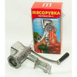 A220 Мясорубка ручная ( Харьковская )