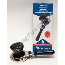 A225 Ключ закаточный полуавтомат ( Кредмаш )