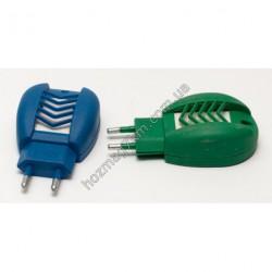 A232 Электрофумигаторы ( Таблеточный )