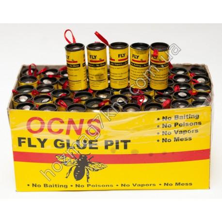 A237 Липкая лента от мух ( FLY )