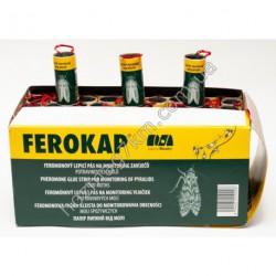 A238 Липкая лента от моли ( FEROKAP )