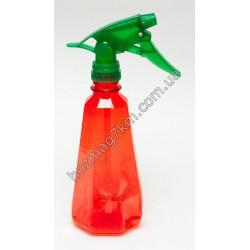 A274 Распылитель для води с бутылкой ( 0.33 мл. )