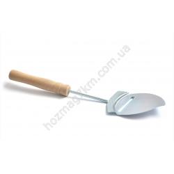 А 349 Лопатка для нарезки сира