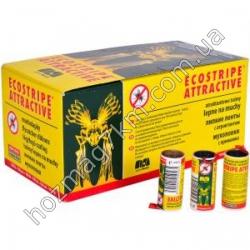 А 364 Липкая лента от мух ( ECOSTRIPE )
