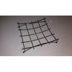 А 366 Фруктовныца металическая ( квадратная )