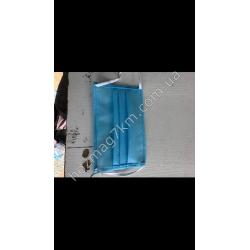 А 385 Маски защитные ( 2х - слойные )