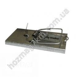 A192 Мышеловка металическая ( маленькая )