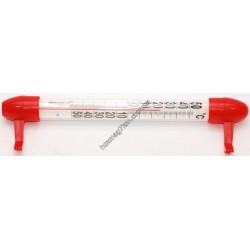 А64 Термометр уличный ( большой )