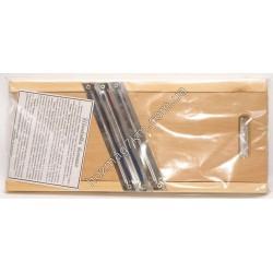 А66 Шинковка в упаковке ( на 3 ножа )